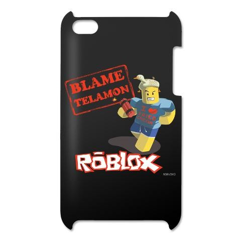 Blame Telamon Ipod Touch 4 Case Price Comparison