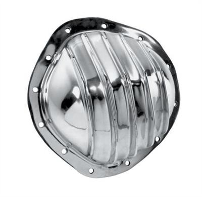 Off Road Unlimited GM 8 875in  12 Bolt Truck Polished Aluminum Cover 6058-P  Differential Covers - Price Comparison