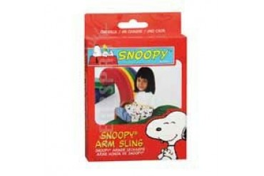 Snoopy Arm Sling X-Small 1 each