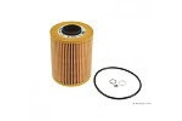 1998-2002 BMW Z3 Oil Filter Mahle BMW Oil Filter W0133-1636817