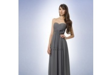 Bill Levkoff Bridesmaid Dresses - Style 777