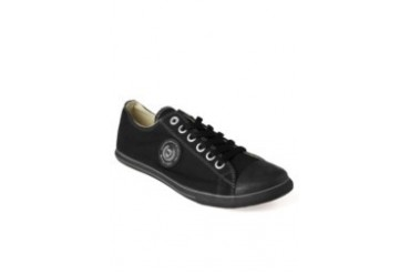 Spotec Moon star Vulcanized Sneaker