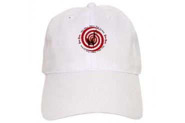 You will obey the Llama Llama Cap by CafePress