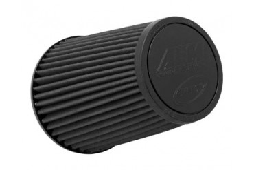 AEM DryFlow Air Filter 6inch X 9inch Universal