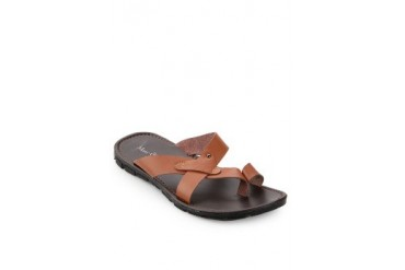 Marc & Stuart Shoes He-Bisma 5 Sandal