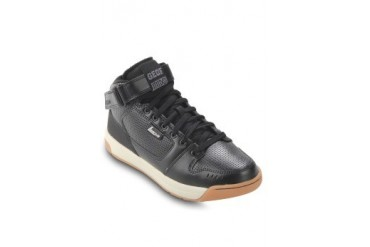 League Geof 13 Sneaker Shoes