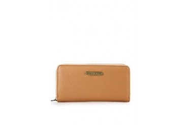 calliope Wenza Wallets