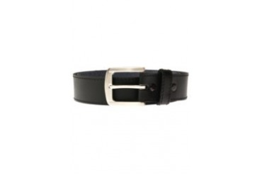 Man Made Leather Belt