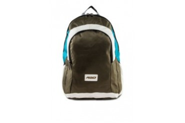 R20 Color Block Backpack