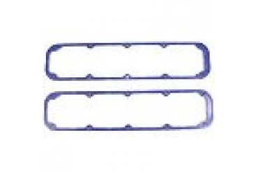 1992-2003 Dodge Dakota Valve Cover Gasket Replacement Dodge Valve Cover Gasket REPD312901