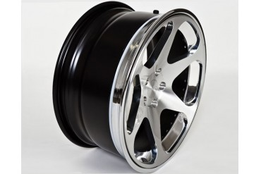 Rotiform MHG Monolook Forged 3-Piece Wheel 18 Inch