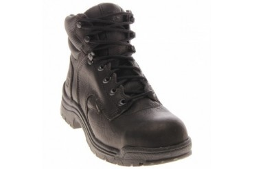 Timberland Pro Titan 6in Safety Toe Womens