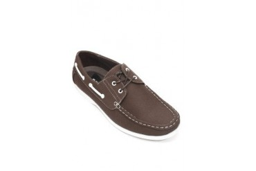 Terrence Boat Shoes
