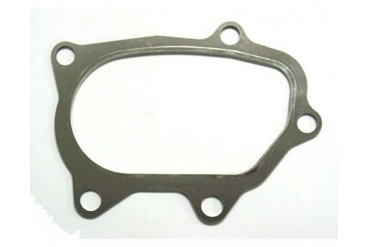 GTSPEC Turbo to Downpipe Gasket Saab 9-2x Aero 05-06
