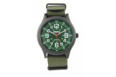 infantry IN-005-BG-N Watches