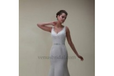 Venus Angel & Tradition Wedding Dresses - Style AT6590