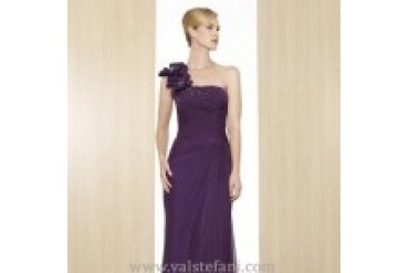 Val stefani special occasion dresses style mb price comparison