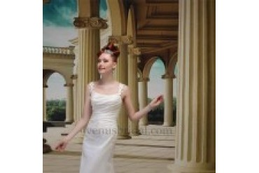 Venus Angel & Tradition Wedding Dresses - Style AT4577