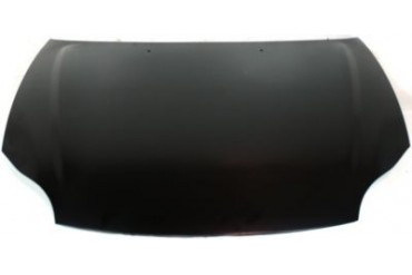 2001-2002 Dodge Stratus Hood Replacement Dodge Hood C130125 01 02