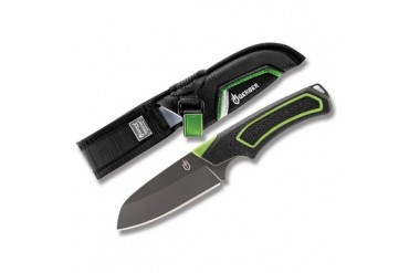 Gerber Freescape Fixed Blade