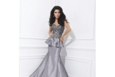 Tony Bowls Evenings - Style TBE21405