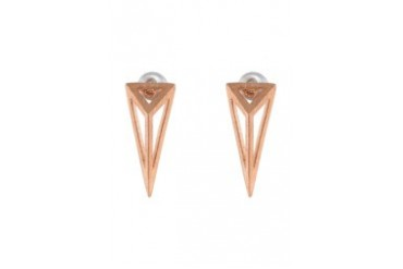 Joie Mie CHIC Collection Earrings