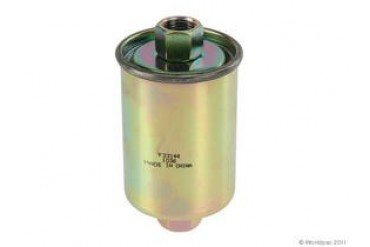 1991-2002 Land Rover Range Rover Fuel Filter Purolator Land Rover Fuel Filter W0133-1917815 91 92 93 94 95 96 97 98 99 00 01 02