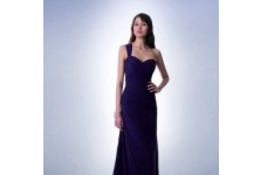 Bill Levkoff Bridesmaid Dresses - Style 981