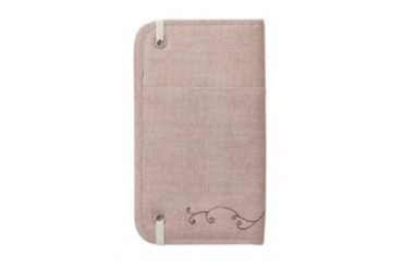 Okiedog Zugvogel Urban Passport Holder