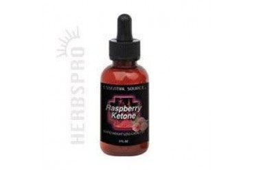 Raspberry Ketone Rapid Weight Loss Drops2 OZ