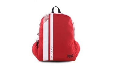 Everlast Casual Backpack