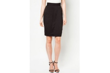 DressingPaula Knee Length Skirt