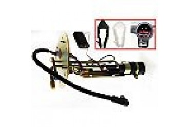 2001 Ford F-150 Fuel Pump Replacement Ford Fuel Pump REPF314512 - Price  Comparison