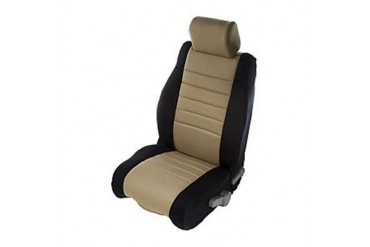 Wet Okole Wet Okole Seat Covers 9659 Seat Cover