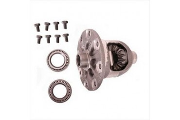 Omix-Ada Differential Case Assembly Kit  16505.11 Differential Case
