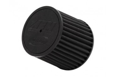 AEM DryFlow Air Filter 2.5inch X 5inch With Hole Universal