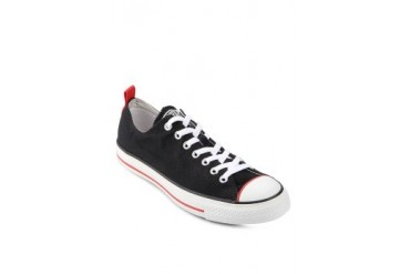 Converse Ct As Speciality Ox Shoes