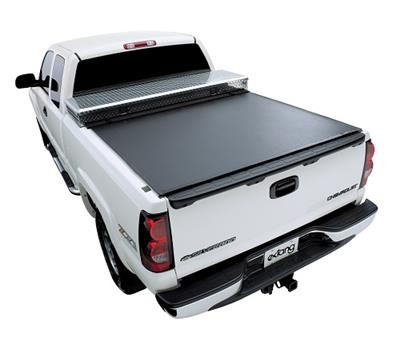 Extang Express Tonno Soft Roll Up Tool Box Tonneau Cover 60445 Tonneau Cover Price Comparison