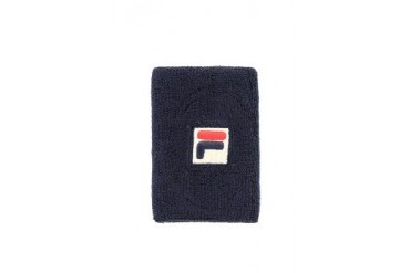 FILA Arnst Bags Limited Edition