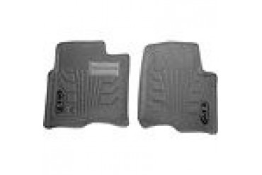 2003-2006 Ford Expedition Floor Mats Lund Ford Floor Mats 583038-G