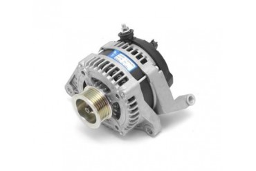 Omix-Ada Alternator  17225.19 Alternators