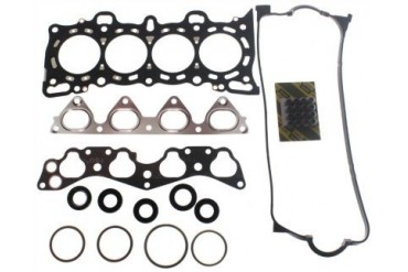 1996-2000 Honda Civic Engine Gasket Set Replacement Honda Engine Gasket Set REPH312701 96 97 98 99 00