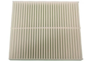 2004-2008 Nissan Maxima Cabin Air Filter Replacement Nissan Cabin Air Filter REPN420101 04 05 06 07 08