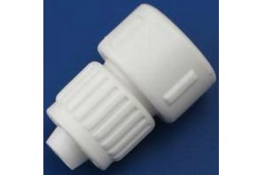 100 Pack Flair-It 16858 1 2Px3 4Fpt Female Adapter