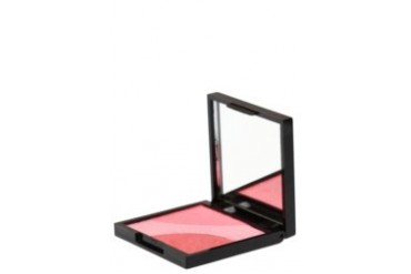 Matte Blush Shady Lady