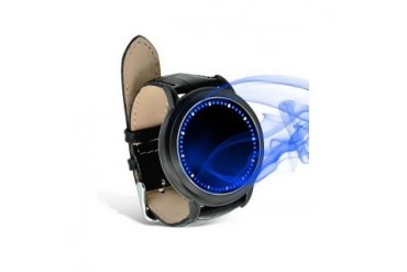 LED Watch - Assorted Colors