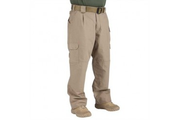 Men's Tactical Pants Tactical Pant-Coyote-W: 34-L: 34