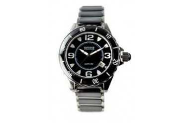Harvard Polo Club Harvard Polo Club 5014LC-BLK-4 Black