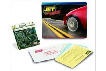 Jet Performance Products Computer Upgrade Kit 65001 Computer Chips & Performance ECM