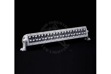 "Rigid Industries M-Series 20"" Combo LED Light Bar 82031 Offroad Racing, Fog & Driving Lights"